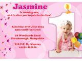Example Invitation Card Happy Birthday 71 Printable Birthday Invitation Templates Word Psd
