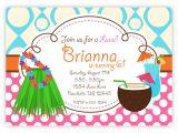 Example Invitation Card Happy Birthday Happy Birthday Invitation Cards Happy Birthday