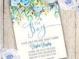 Example Of A Baby Shower Invitation 43 Baby Shower Invitation Examples