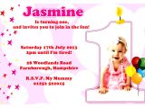 Example Of Invitation Card for Birthday Birthday Invitation Card Example Invitation Templates Free