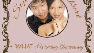 Example Of Wedding Invitation Card format 78 Invitation Card Examples Word Psd Ai Word Free