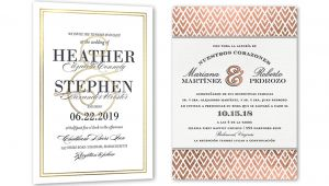 Example Of Wedding Invitation Card Wording 35 Wedding Invitation Wording Examples 2019 Shutterfly