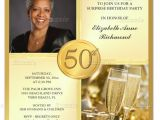 Examples Of 50th Birthday Invitations 45 50th Birthday Invitation Templates Free Sample
