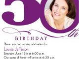 Examples Of 50th Birthday Invitations 50th Birthday Invitation Templates Free Printable A