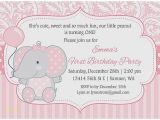 Examples Of Baby Shower Invites Baby Shower Invitation Lovely Example Baby Shower