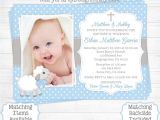 Examples Of Baptism Invitations In Spanish Wording for Baptism Invitations Wording for Baptism