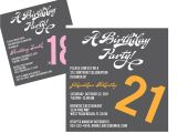 Examples Of Birthday Invitations for Adults Party Invitations Free Example Adult Birthday Party