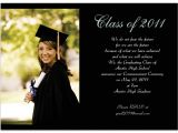 Examples Of High School Graduation Party Invitations Download Examples Graduation Invitation Announcement Black