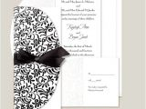 Exclusively Weddings Invitations 119 Best Images About Exclusively Weddings 39 Blog On