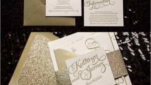 Expensive Graduation Invitations 25 Best Ideas About Gold Wedding Invitations On Pinterest