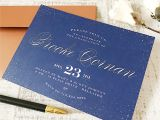 Expensive Graduation Invitations Basic Invite Offers Elegant Graduation Invitations
