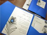 Expensive Graduation Invitations Expensive Indian Wedding Cards Free Card Design Ideas