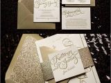 Expensive Wedding Invitation 9 Expensive Wedding Cards Perfect to Announce Your Royal Union