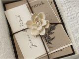 Expensive Wedding Invitation Wedding Invitation Templates Expensive Wedding Invitations
