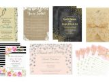 Exquisite Bridal Shower Invitations Inspirational Bridal Shower Invitations by Hallmark Ideas
