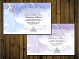 Fairytale Bridal Shower Invitations Fairytale Bridal Shower Invitations Chic You Print by