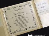 Fake Wedding Invitations Lace Wedding Invitations Free Shipping