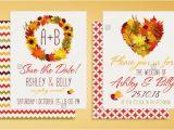 Fall Bridal Shower Invitation Templates 22 Bridal Shower Invitation Templates Printable Psd Ai