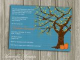 Fall Housewarming Party Invitations Printable Invitations Housewarming or Fall Party