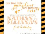 Fall Party Invites Fall Party Invitations Template Best Template Collection