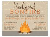 Fall themed Birthday Party Invitations Best 25 Fall Party Invitations Ideas On Pinterest Fall
