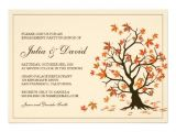 Fall themed Engagement Party Invitations Best 25 Fall Engagement Parties Ideas Only On Pinterest