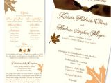 Fall themed Engagement Party Invitations Fall themed Wedding Invitations Margusriga Baby Party