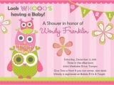 Fast Baby Shower Invitations 30 Best Baby Shower Invitations Images On Pinterest