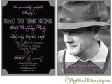 Father S 60th Birthday Invitation Wording Dad 39 S 60th Birthday Invitation Appletini Photography