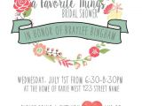 Favorite Things Party Invitation Wording 19 Best All White Wedding Images On Pinterest