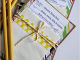 Favorite Things Party Invitation Wording Favorite Things Back to School Party the Party