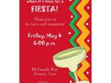 Fiesta Christmas Party Invitations Fiesta Fiesta Invitations Paperstyle