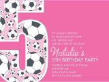 Fifth Birthday Party Invitation Wording 5th Birthday Party Invitation Wording Simple Image Gallery