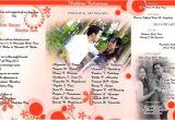 Filipino Wedding Invitation Sample Wedding Invitation Philippines