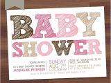 Fill In Baby Shower Invitations Cheap Inexpensive Invitations Baby Shower Cobypic