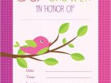 Fillable Baby Shower Invitations Cute Pink Baby Shower Invitation Instant Download Fill In Pink