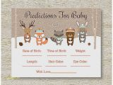 Filling Out Baby Shower Invitations Baby Shower Invitation Elegant Filling Out Baby Shower