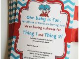 Find Dr Seuss Baby Shower Invitations Baby Shower Invitation Elegant Find Dr Seuss Baby Shower