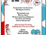 Find Dr Seuss Baby Shower Invitations Items Similar to Dr Seuss Baby Shower Invitation I Print
