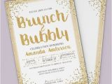 First Birthday Brunch Invitations 17 Ideas About Brunch Invitations On Pinterest Bridal