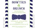 First Birthday Brunch Invitations Best 25 First Birthday Brunch Ideas Only On Pinterest