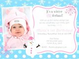 First Birthday Invitation Card Matter Fine Birthday Invitation Matter S Invitation Card