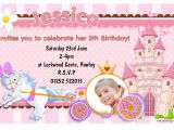 First Birthday Invitation Card Matter First Birthday Invitation Matter In English Various