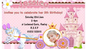 First Birthday Invitation Card Matter In English First Birthday Invitation Matter In English Various