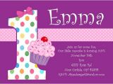 First Birthday Invitation Quotes First Birthday Invitation Wording and 1st Birthday