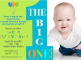 First Birthday Invitations Boy Free Personalised Invitations Party Birthday Girl Birthday