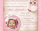 First Birthday Party Invitation Message 1st Birthday Invitation Wording Ideas First Birthday Card