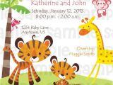Fisher Price Baby Shower Invitations 1000 Images About Rainforest Baby Shower On Pinterest