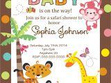 Fisher Price Baby Shower Invitations Fisher Price Baby Shower Custom Invitations $8 99 Pink