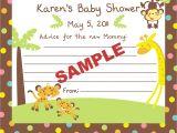 Fisher Price Baby Shower Invitations Fisher Price Baby Shower Invitations